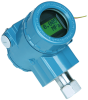 Intelligent Pressure Transmitter -- MDM3051S-GP