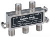 Coaxial Cable Splitter -- PA9690