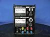 DC Power Supply -- 40205