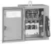 Disconnect Switch -- 1494GY-BC3N -Image