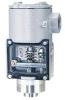 DWYER SA1111HSS4K1 ( DWYER ,INVERTER,1200PSI, AVAILABLE, SURPLUS, NEVER USED, 2 YEAR RADWELL WARRANTY ) -- View Larger Image
