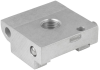 Holder for suction cup HT-SG 46 RA -- 10.07.06.00336
