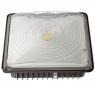 Canopy Light -- LED-15244M -Image