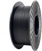 3D Printing Filaments -- 2646-JA3D-C1001074-ND -Image
