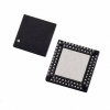 Interface - Sensor and Detector Interfaces -- MLX75123RLA-AAA-000-RE-ND - Image