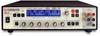 DC Source/Calibrator -- Model 526