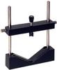 Adjustable Height Lens Mount -- VG100