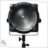 Zylight F8-200 LED Lighting Fixture - Image