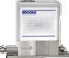 Coriolis Mass Flow Meter, Quantim® 5850EM Series -- QMBC2 / QMBM2 / QMBC3 / QMBM3 / QMBC4 / QMBM4 - Image