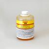 Henkel Loctite Speedbonder 326 Structural Adhesive 1 L Bottle -- 135404 -Image