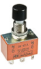 Standard Pushbutton Switches -- SB-Series