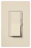 Dimmer Switch -- DVSTV-LA