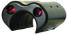 Laser Aiming Device -- Cobra Sight™ Laser Aiming Device