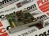 ZILOG Z8018233FSC ( MICROPROCESSOR ) -Image