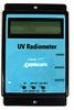 UV Radiometer 1 -Image