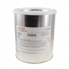 Thermal - Adhesives, Epoxies, Greases, Pastes -- 1000-143-ND - Image