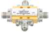 Field Replaceable 2.92mm IQ Mixer From 30 GHz to 38 GHz With an IF Range From DC to 3.5 GHz And LO Power of +17 dBm -- FMMX9006 -Image