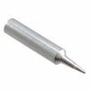 Soldering, Desoldering, Rework Products -- T0054485999-ND -Image