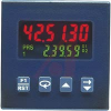 Counter; Din; 85 to 250 VAC; Relay; LCD; 6; Screw Terminal; 50/60 Hz; EEPROM -- 70031176