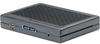 AJA Ki SSD Module 128 - 128GB Solid State Storage Module -- KI-SSD128-R0
