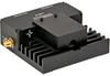 Fiber Coupled LD/TEC Mount -- LM9LP