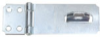 913-5526: SAFETY HASPS -- 8-02062-51914-4