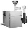 Perten Laboratory Mill 3100 - 115V, 60 HZ HAMMERMILL 3100 W/STD 0.8mm SIEVE -- PLM3100/B