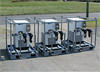 Compressed Air/Gas Drying Systems