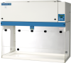 Mystaire® Aura® Ductless Fume Hood