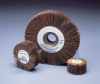 Metalite® R265 Flap Wheel -- 63642502664