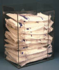 S-Curve Bulk Apparel Dispensers -- sf-19-999-955