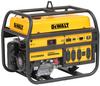 6000 Watt Commercial Generator -- DXGN6000