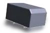 DC:DC Power Modules - BPM Series - Image