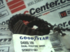 TIMING BELT 2SIDED 3/8IN-P 1IN-W 48IN-L 128TEETH -- D480L100