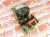 STARTER W/ENCLOSURE NEMA1 9AMP 3POLE 480VAC COIL -- 8536SAG12V06
