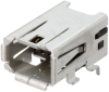 Pluggable Connectors -- A119636TR-ND