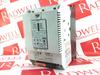 SOFT STARTER CONTROLLER 105AMP 3PH 600VAC W/DIM -- S801R10N3B