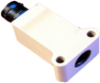 Infrared Temperature Sensor -- KIR16X4