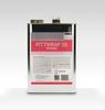 PITTWRAP® SS PRIMER - Image