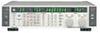 RF Generator -- VP8122B