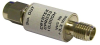 Oscillator Crystal -- CPRO33-30.720 - Image