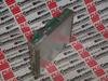 ASEA BROWN BOVERI DBSC1015-AAA ( SERVO DRIVE AC 230VDC INPUT 15AMP 250VAC OUTPUT ) -Image