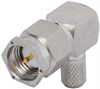 Coaxial Connectors (RF) -- M39012/56-3006-ND -Image