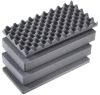 Pelican 1506AirFS 4pc Foam Set -- PEL-015060-4000-000 -Image