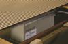 Process & On-Line XRF Analyzer -- FOX-IQ -Image
