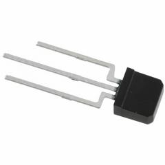 Optical - Photo Detectors - Phototransistor image