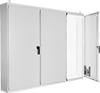 Free-Stand, Multi-Door, Type 12 -- A86M4ELP-Image
