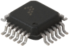 RF Receivers -- MC33591FTAE-ND