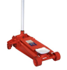 Norco 71232 2 1/4 Ton Low Profile Floor Jack w/Double Pump P -- NOR71232