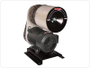 Paxton XT Series Blowers -- XT-500